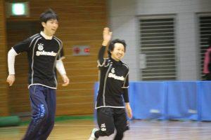 shiai (7)